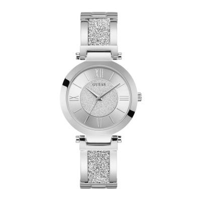 GUESS Watch W1288L1
