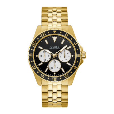 GUESS Watch W1107G4