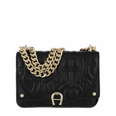 Aigner Crossbody Bag 1353150002