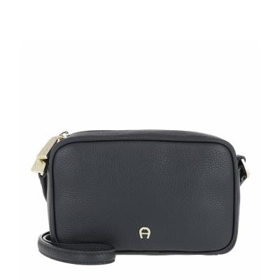 Aigner Crossbody Bag 1353280089