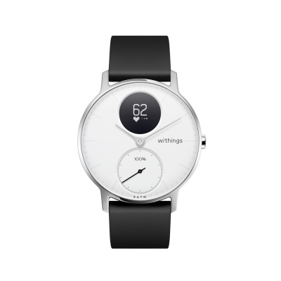 Withings Smartwatch 3077883