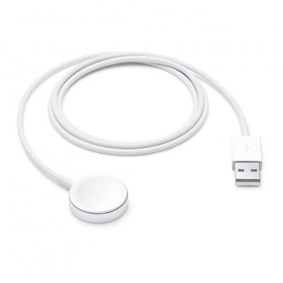 Apple  MX2E2ZM/A