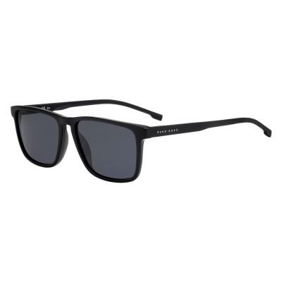 BOSS Sunglasses BOSS-0921S-807-55-IR