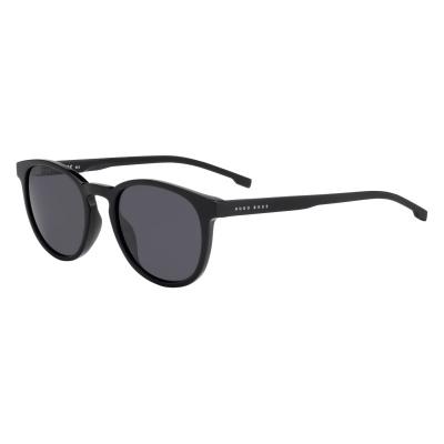 BOSS Sunglasses BOSS-0922S-807-51-IR