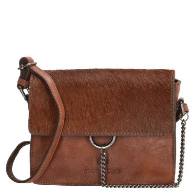 Micmacbags Mendoza Shoulder Bag 20061006