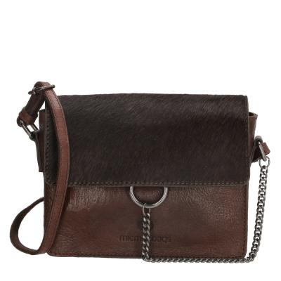 Micmacbags Mendoza Shoulder Bag 20061097