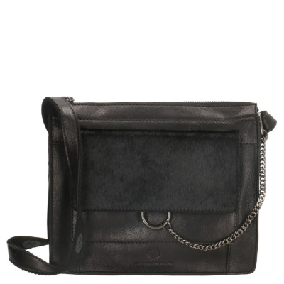 Micmacbags Mendoza Shoulder Bag 20062001