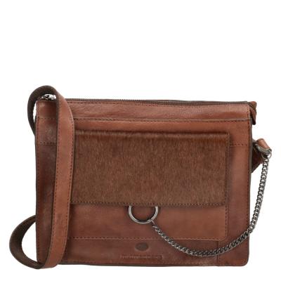 Micmacbags Mendoza Shoulder Bag 20062006
