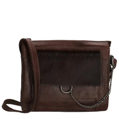 Micmacbags Mendoza Shoulder Bag 20062097