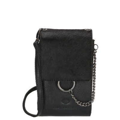 Micmacbags Mendoza Crossbody Bag 20065001
