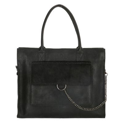 Micmacbags Mendoza Handbag 20067001