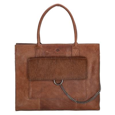 Micmacbags Mendoza Handbag 20067006