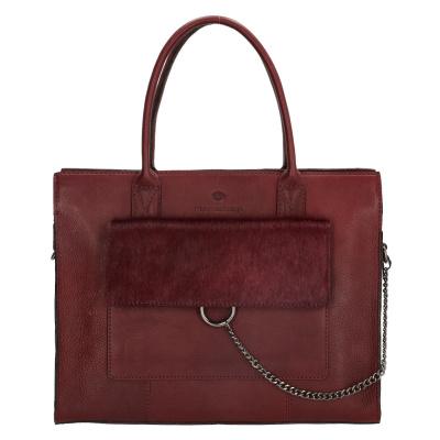 Micmacbags Mendoza Handbag 20067097