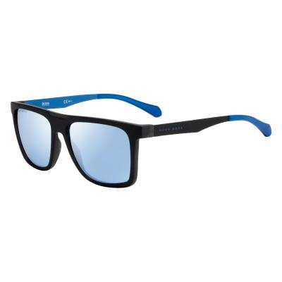 BOSS Sunglasses BOSS-1073S-003-56-3J
