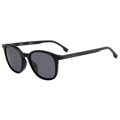 BOSS Black Zonnebril BOSS-1138FS-807-52-IR