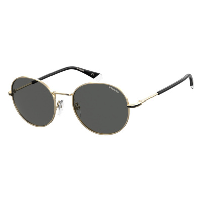 Polaroid Sunglasses PLD-2093GS-J5G-54-M9