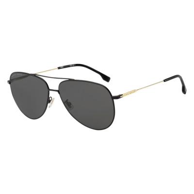 BOSS Sunglasses BOSS-1219FSK -I46-63-IR