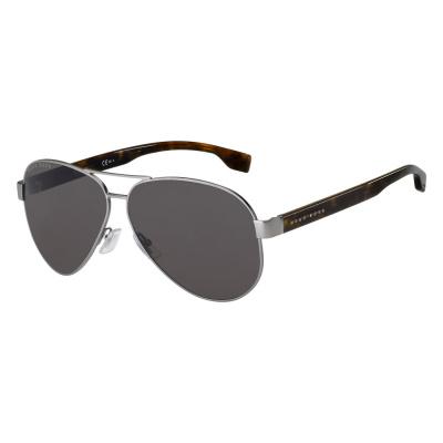 BOSS Sunglasses BOSS-1241S-R81-63-70