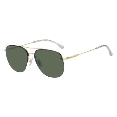 BOSS Sunglasses BOSS-1286FSK -J5G-61-QT