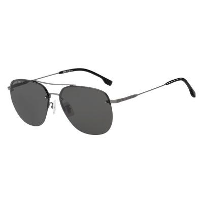 BOSS Sunglasses BOSS-1286FSK -R80-61-IR