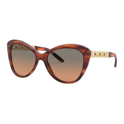 Ralph Lauren Sunglasses RL818450071856