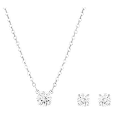 Swarovski Necklace 5113468