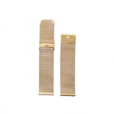 Sem Lewis Watch Strap SL620003