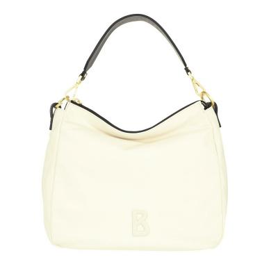 Bogner Ladis By Night Shoulder Bag 4190000927-101