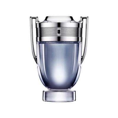 Paco Rabanne Invictus Eau De Toilette Spray 150 ml