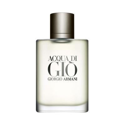 Giorgio Armani Acqua Di Gio Pour Homme Eau De Toilette Spray 200 ml