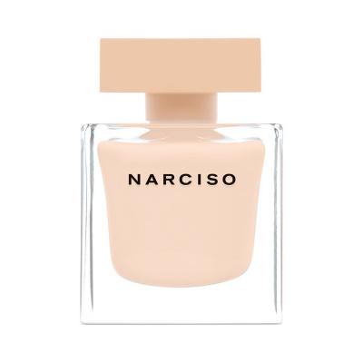 Narciso Rodriguez Eau de Parfum Q-MI-303-90