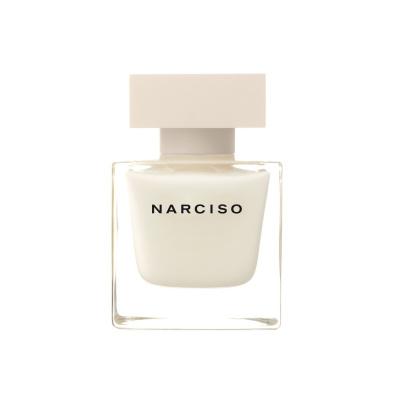 Narciso Rodriguez Narciso Eau De Parfum Spray 50 ml