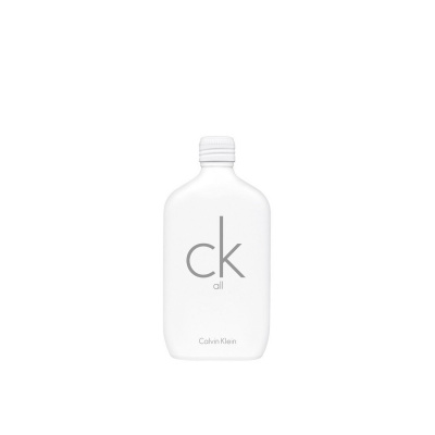 Calvin Klein CK All Eau De Toilette Spray 50 ml