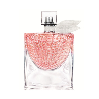 Lancome Eau de Parfum R-X7-303-30