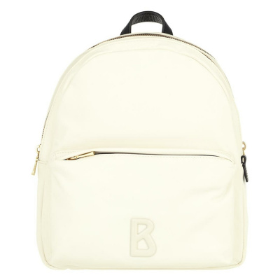 Bogner Ladis By Night Backpack 4190000928-101