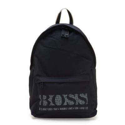 BOSS Backpack 50457027-409