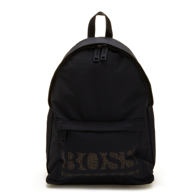 BOSS Backpack 50457027-001
