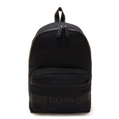 BOSS Pixel Backpack 50461249-001