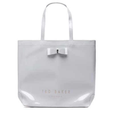 Ted Baker Hanacon Shopper TB243489G
