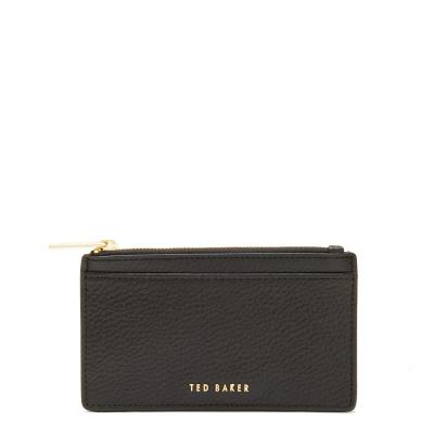 Ted Baker Zip Wallet TB254044B