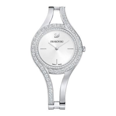 Swarovski Eternal Watch 5377545