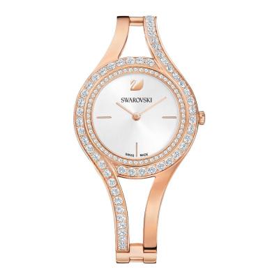 Swarovski Eternal Watch 5377576