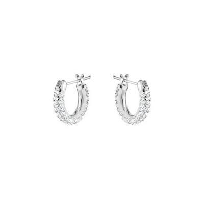 Swarovski Earrings 5446004