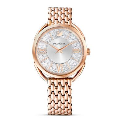 Swarovski Crystalline Watch 5452465