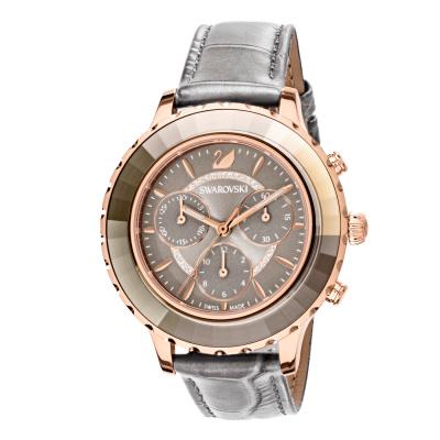 Swarovski Octea Watch 5452495