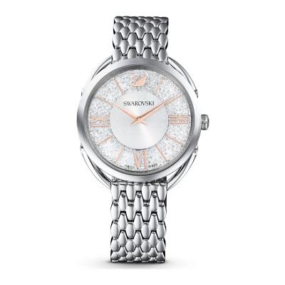 Swarovski Crystalline Watch 5455108