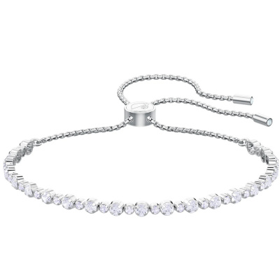Swarovski Subtle Armband 5465384 (Lengte: 22.00 cm)