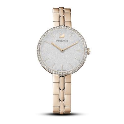 Swarovski Watch 5517794