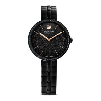 Swarovski Cosmopolitan Watch 5547646