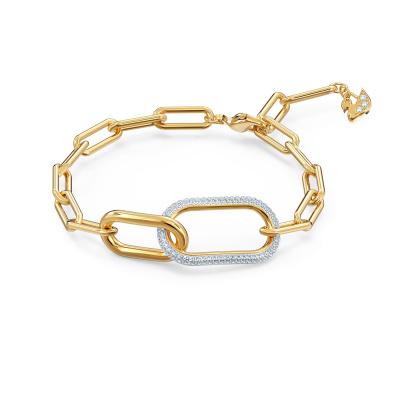 Swarovski Time Bracelet 5566003